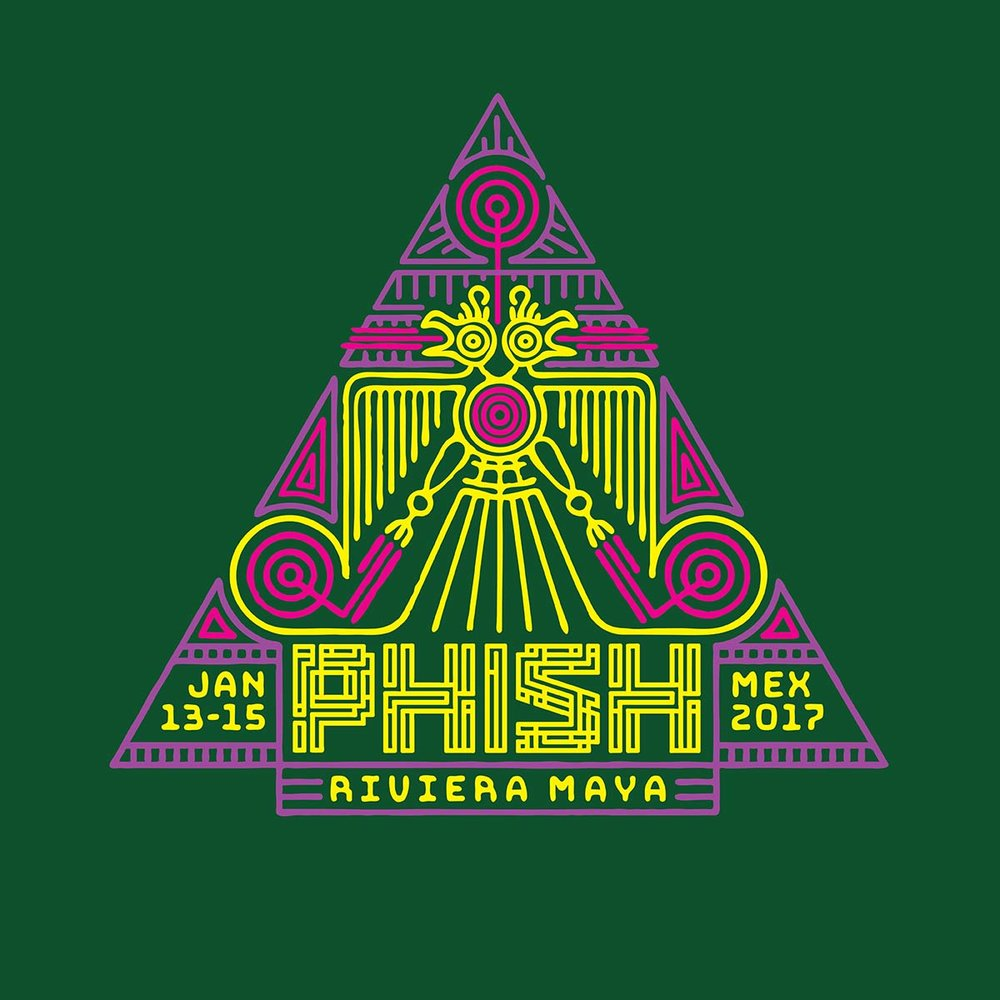 PHISH-STEELY-08.jpg