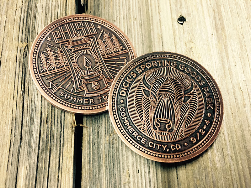 PHISH-STEELY-COIN-01.jpg