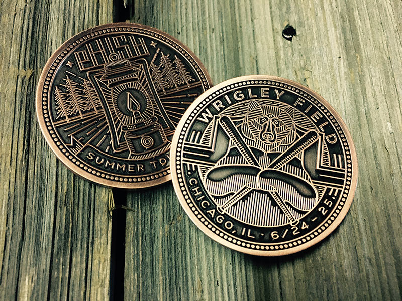 PHISH-STEELY-COIN-02.jpg