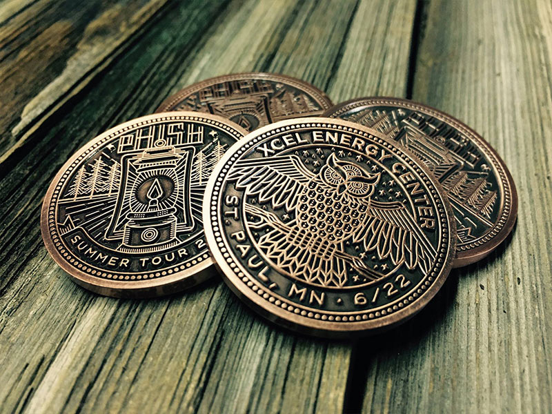 PHISH-STEELY-COIN-03.jpg
