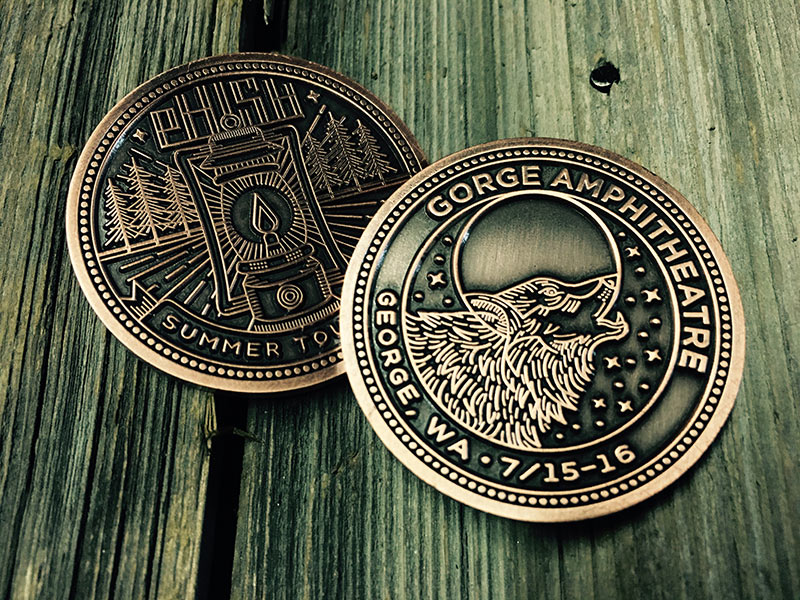 PHISH-STEELY-COIN-04.jpg