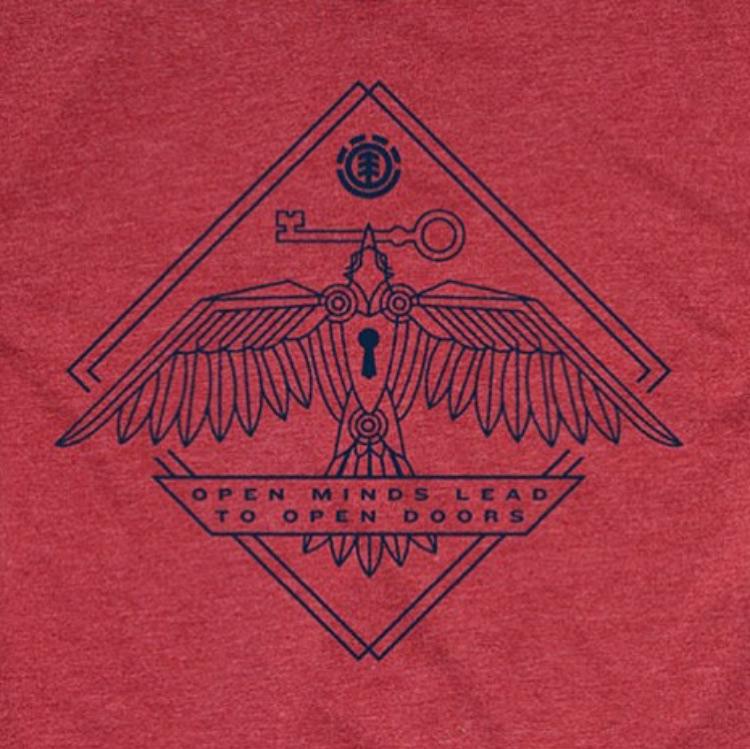 element-shirt2.jpg