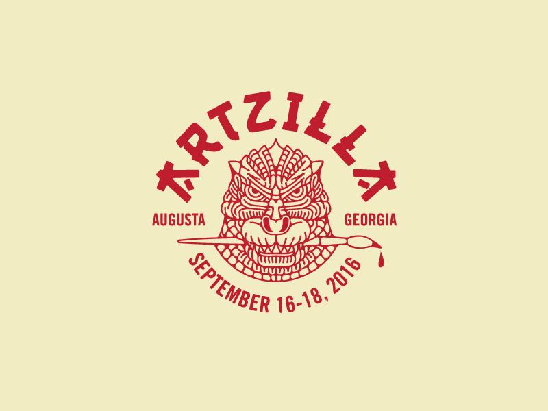 artzilla-design.png