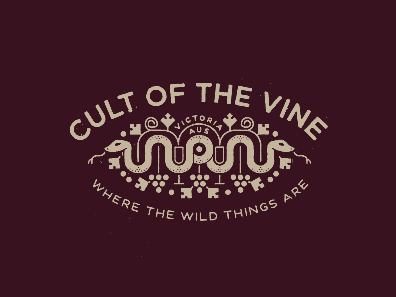cult_of_the_vine_new-02.png