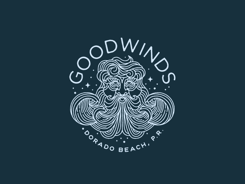 goodwinds_godofwind.png