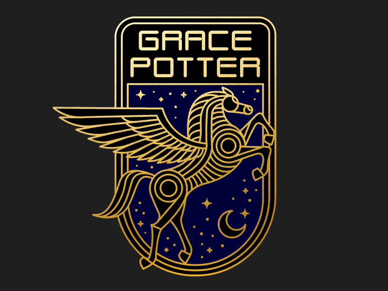 grace-potter-art_dribbb.png