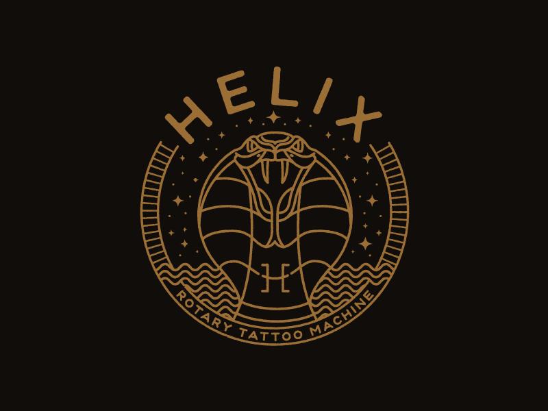 helix-cobra.png