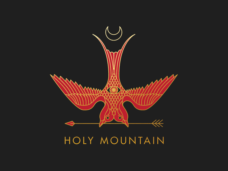 holy-mountain-swallow.png