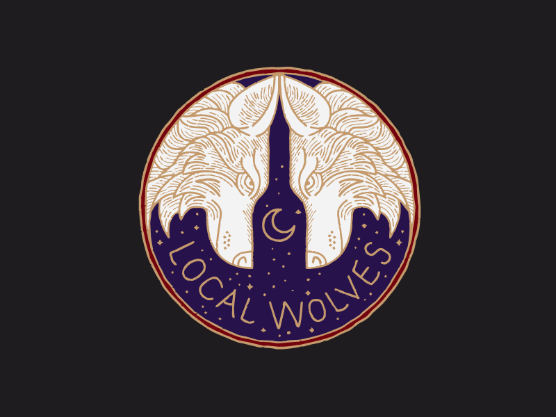 local_wolves_logo.png