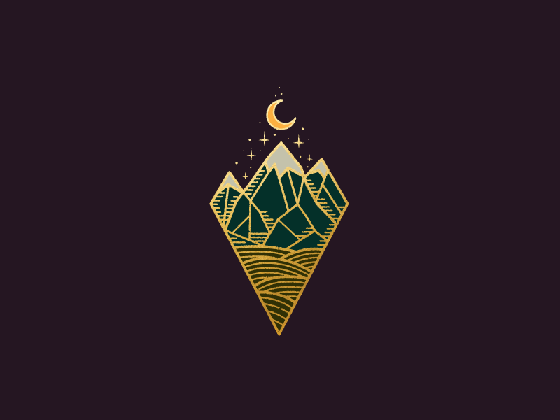 mountain-diamond.png