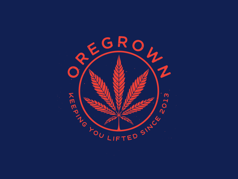 oregrown_leaf-06.png