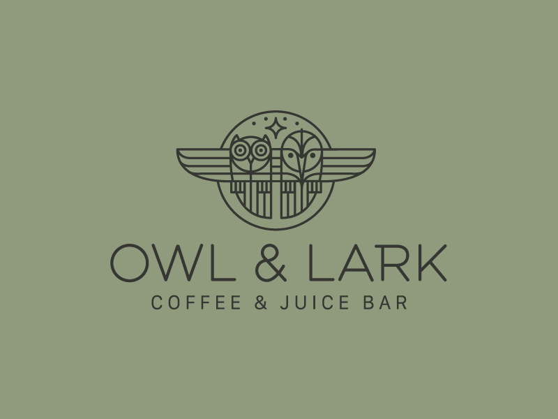 owl-and-lark-2.png