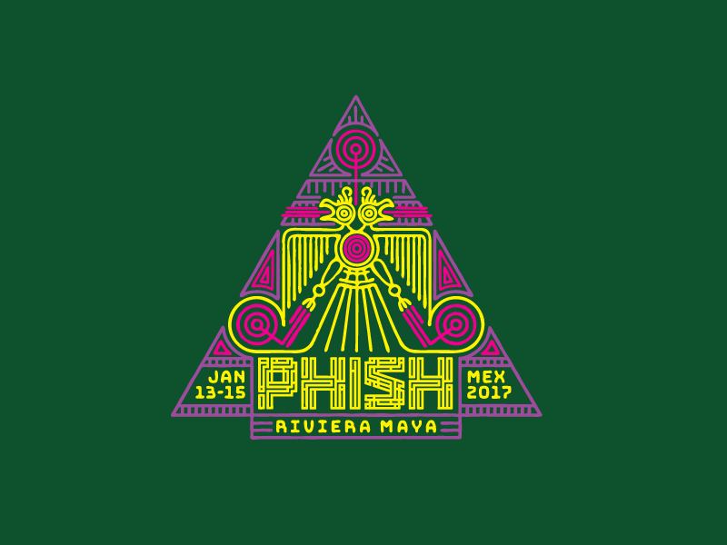 phish_mexico_round2.png
