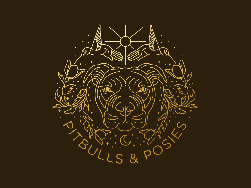 pitbull-and-posies.png