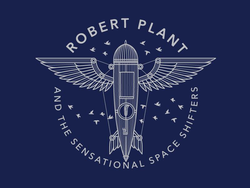 robert-plant-final.png