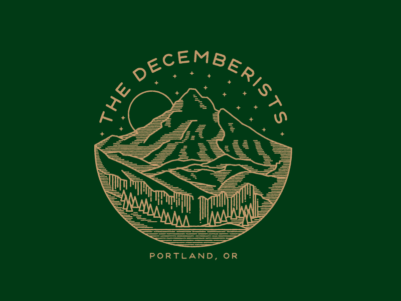 the-decemberists-tshirt.png