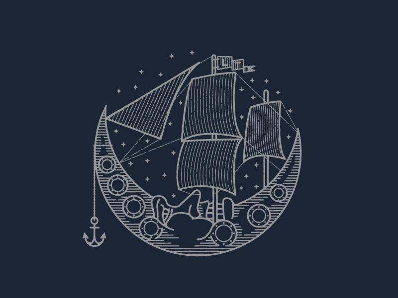 tybee-moon.png