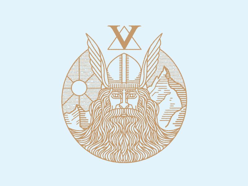 valhalla_tshirt-designs.png