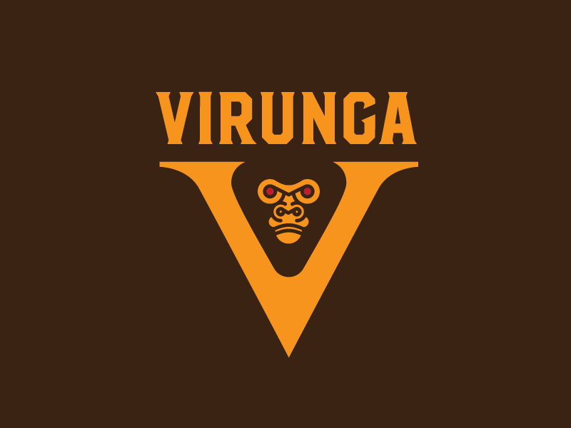 virunga_mark-01.png