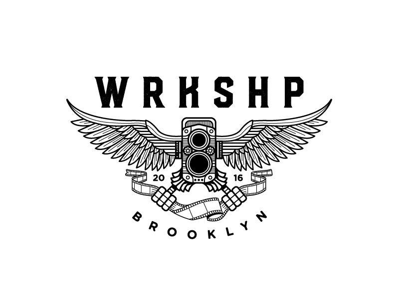 wrshp-logo.png