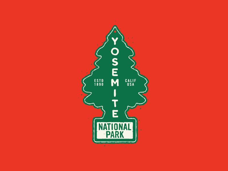 yosemite_typehike-02.png