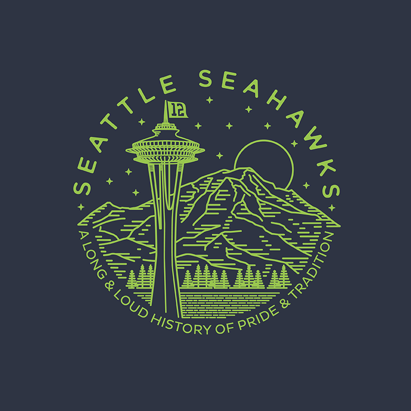 NIKE-PRO-SEAHAWKS.png