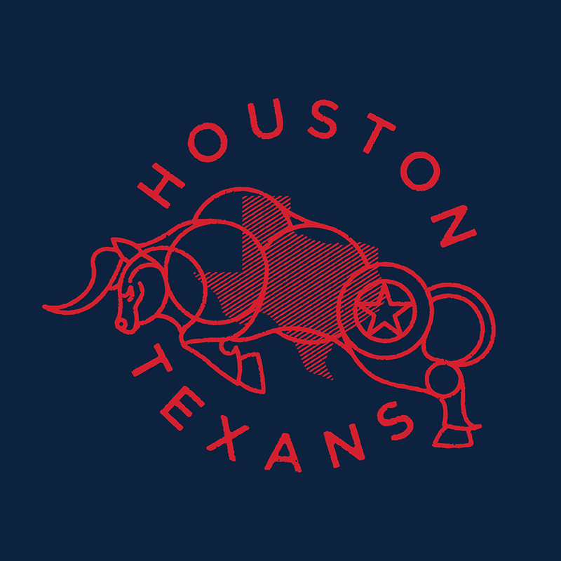 NIKE-PRO-TEXANS.png