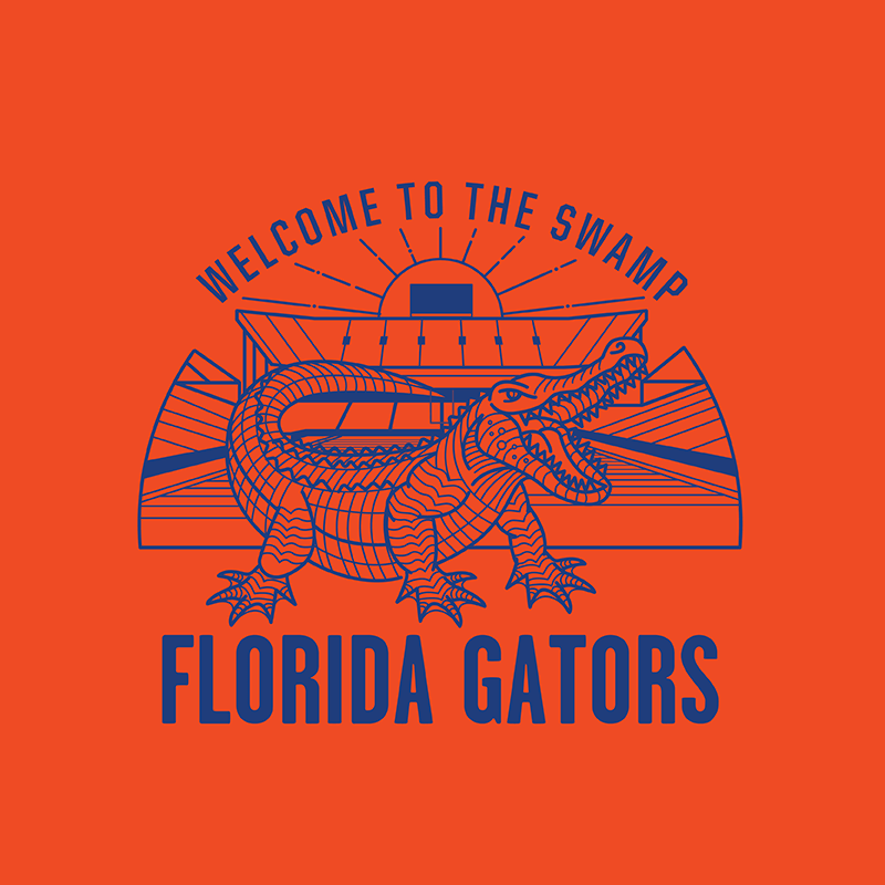 NIKE-college-FLORIDA.png