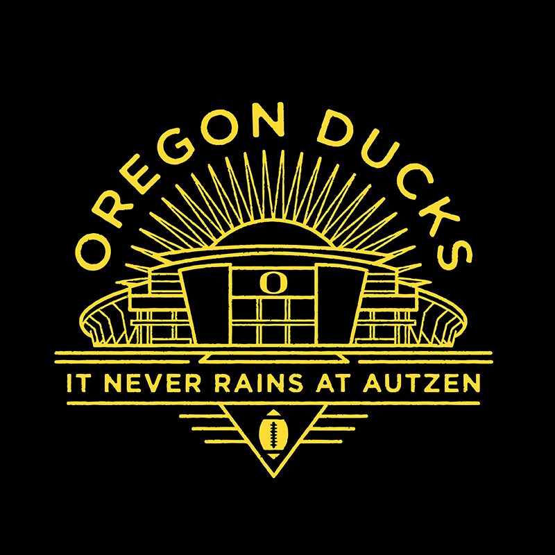 NIKE-college-OREGON.png