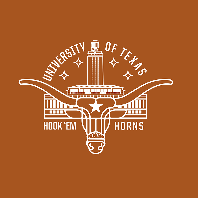NIKE-college-TEXAS.png