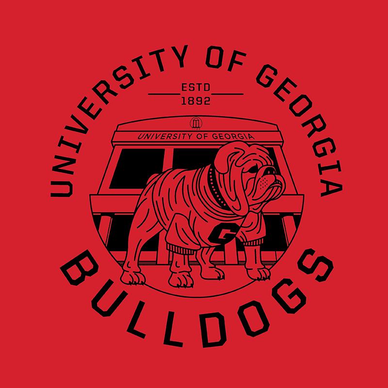 NIKE-college-UGA.png