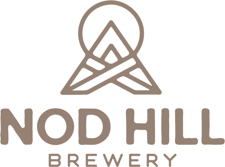 Nod-Hill-Logo-1@2x.png