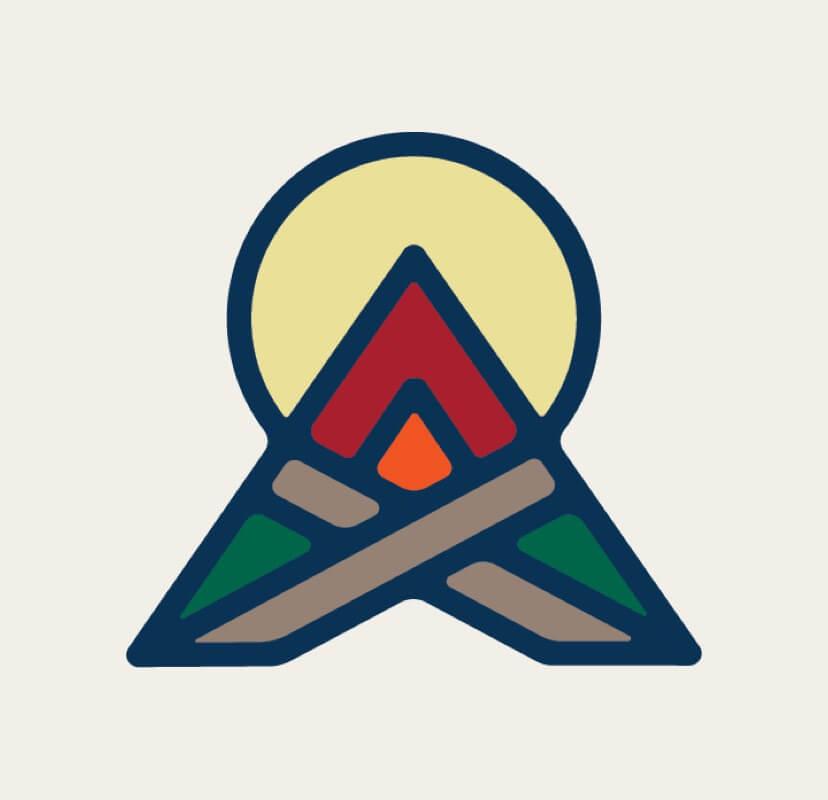 Nod-Hill-Logo-2@2x.jpg