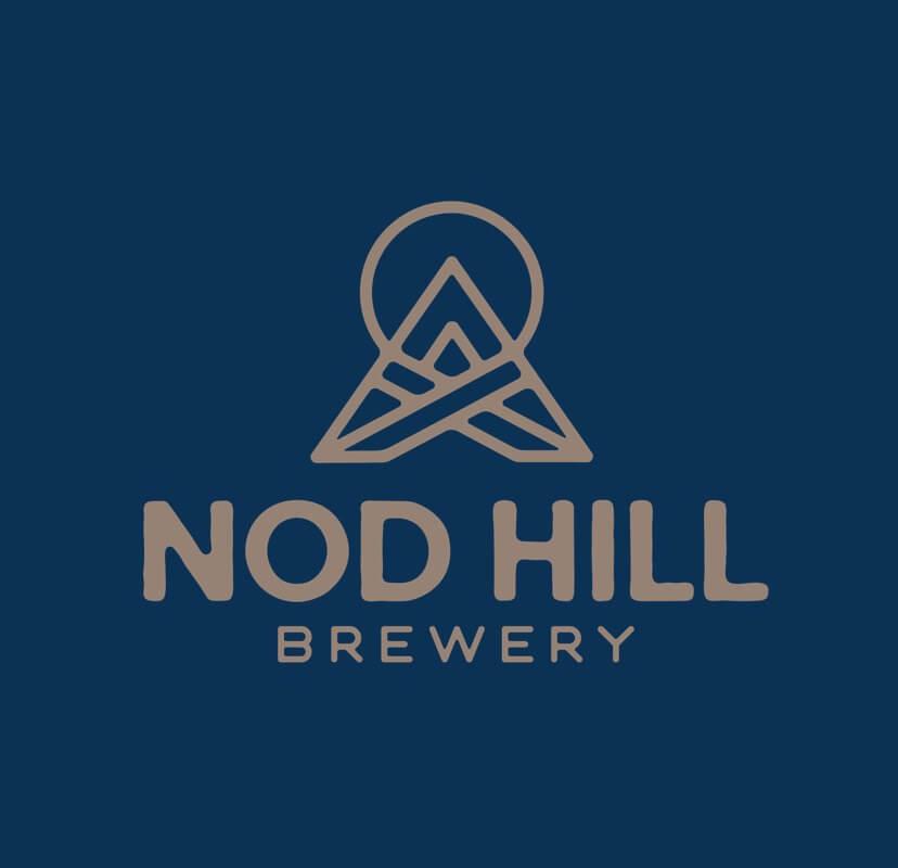 Nod-Hill-Logo-3@2x.jpg