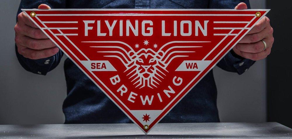 steely-spirits-branding-flying-lion@2x.jpg