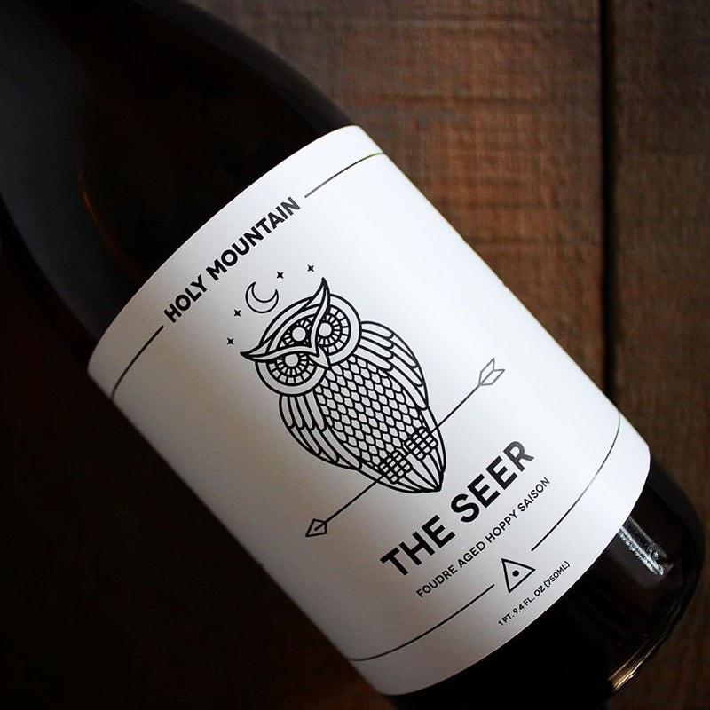 steely-spirits-beer-9@2x.jpg