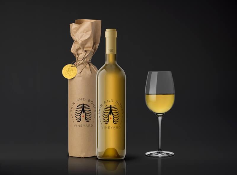 steely-spirits-wine-5@2x.jpg