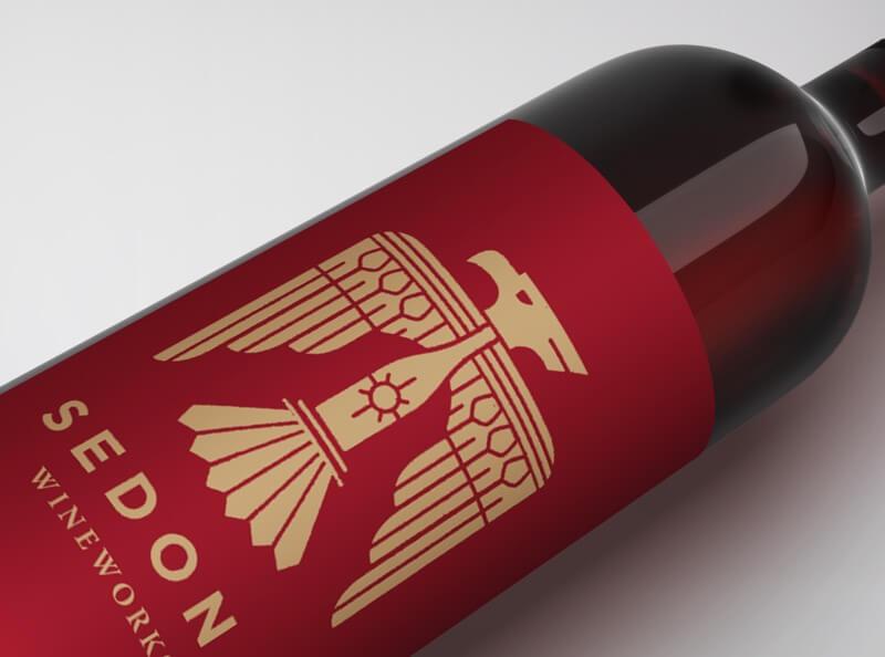 steely-spirits-wine-6@2x.jpg