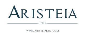Aristeia Ltd