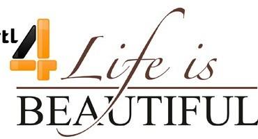 life-is-beautiful-huis-voor-de-kunst-370x200.jpg