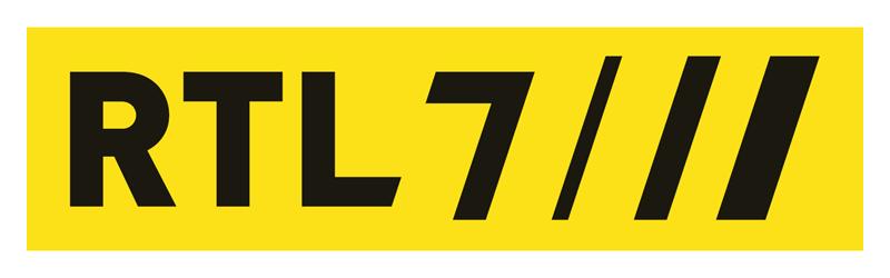 RTL_7_logo.png