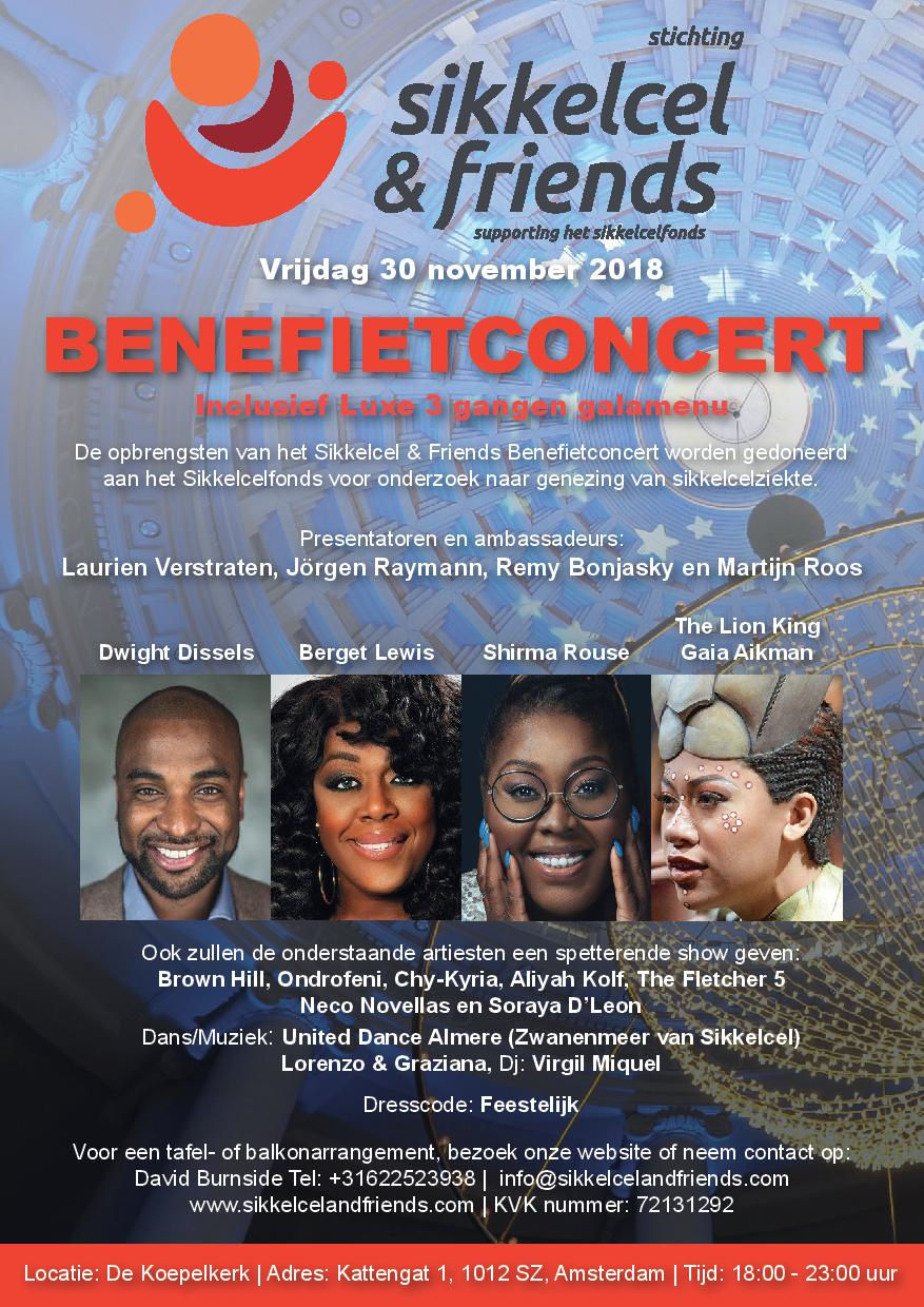 flyer sikkelcel and friends Benefietconcert 2018[1]-page-001.jpg