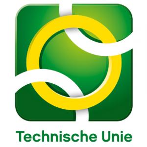 technische-unie-300x300.png