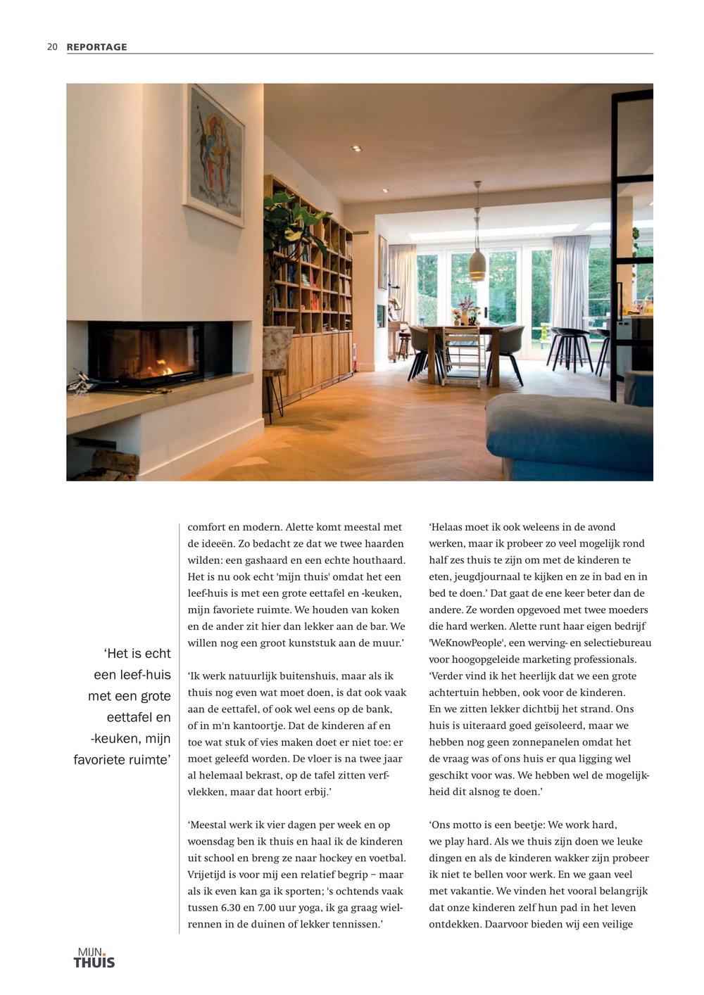 page-20-1.jpg
