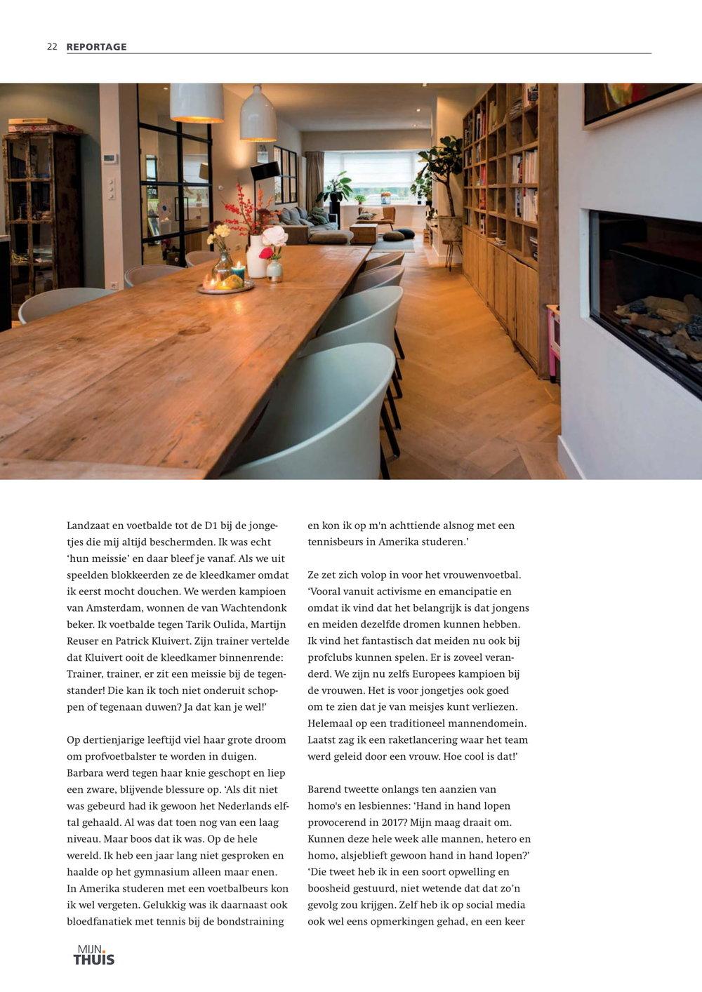 page-22-1.jpg