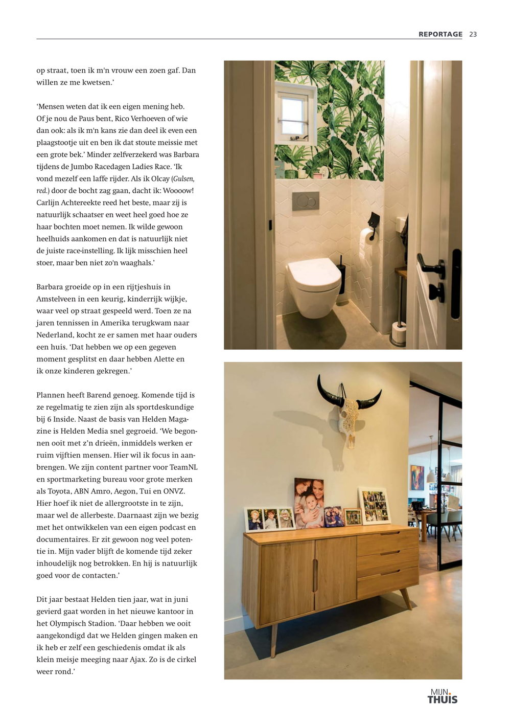 page-23-1.jpg
