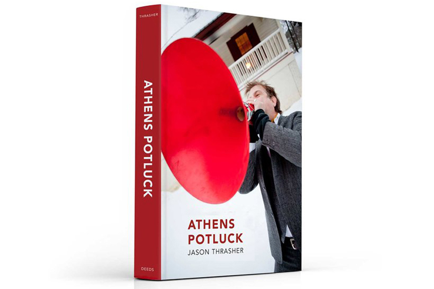 Athens_Potluck_cover_final2.jpg