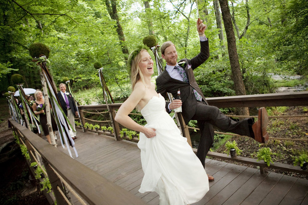 JasonThrasher_Weddings-FrankLousia.jpg