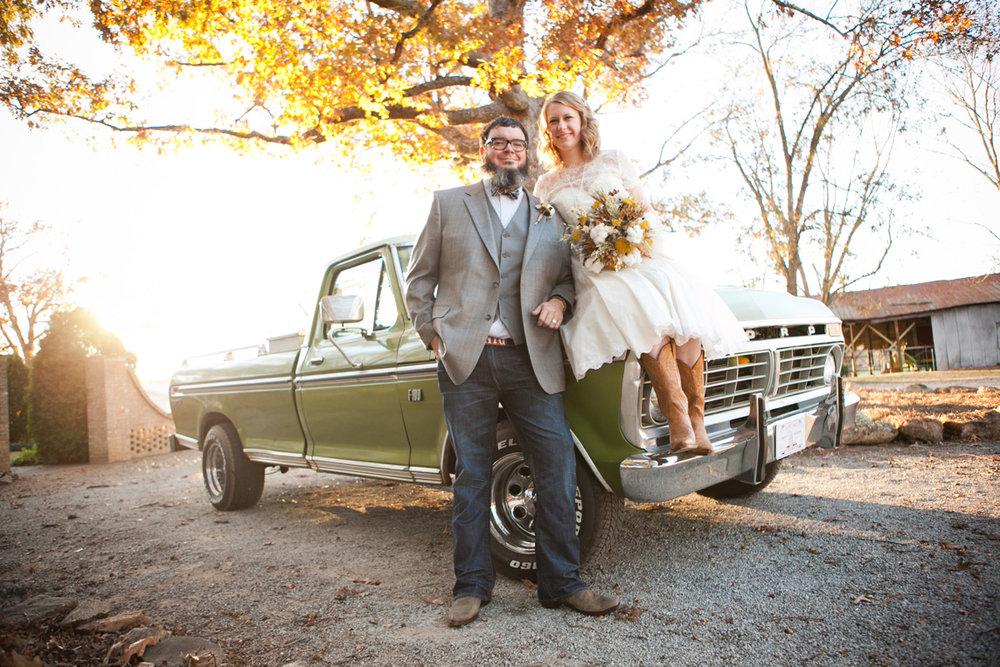 JasonThrasher_Weddings_0138.jpg