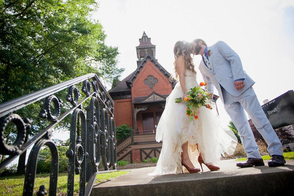 JasonThrasher_Weddings_0449.jpg